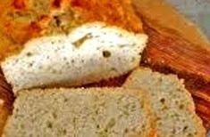 Bakgat Bierbrood | Boerekos.com – Kook en Geniet saam met Ons!
