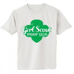 Scout Shirt Designs | 69 Best Girl Scout Tshirt Ideas Images In 2018 Girl Scout Shirts