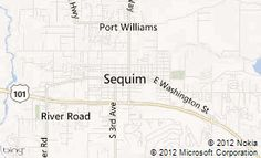 Sequim Tourism and Vacations: 15 Things to Do in Sequim, WA   TripAdvisor