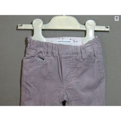 42 meilleures images du tableau Pantalon   Short Fille 6125d2392df