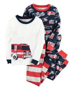 7f99331c2 20 Best Baby s boy clothes images