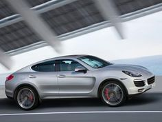 Porsche Macan, or Cajun? will it be a hybrid or deisel??
