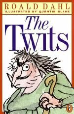 Show don't tell! Descriptive writing WritingFix: a Writing Lesson inspired by The Twits by Roald Dahl Roald Dahl The Twits, Roald Dahl Books, Roald Dalh, Free Books, Good Books, Books To Read, My Books, Story Books, Prinz Charles