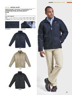 Arizona Jacket | belleregaloshop Top Stitching, Arizona, Coat, Jackets, Fashion, Down Jackets, Moda, Sewing Coat, Fashion Styles