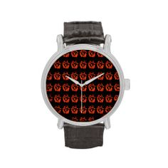 @@@Karri Best price          Halloween Witch Pattern Wrist Watches           Halloween Witch Pattern Wrist Watches lowest price for you. In addition you can compare price with another store and read helpful reviews. BuyReview          Halloween Witch Pattern Wrist Watches Review on the This websi...Cleck Hot Deals >>> http://www.zazzle.com/halloween_witch_pattern_wrist_watches-256458589823303055?rf=238627982471231924&zbar=1&tc=terrest