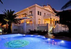 159 best beautiful african and luxury homes images in 2019african luxurious house \