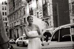 New York City weddings www.MadamPaloozaEmporium.com www.facebook.com/MadamPalooza