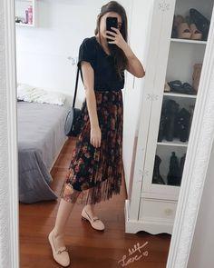 Source by anniwuensch church outfit Teen Fashion Outfits, Modest Fashion, Fashion Models, Girl Fashion, Fashion Dresses, Modest Dresses, Modest Outfits, Dress Outfits, Dress Up