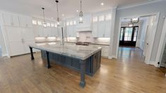 Explore 3110 Birnamwood Rd Blue Heron Signature Homes in Blue Heron, Dream Houses, Virtual Tour, House Tours, Interior Styling, House Plans, Hotels, House Ideas, New Homes