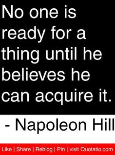 napoleon hill think and grow rich quote one quitting  essays and aphorisms quotes on change essays and aphorisms quotes about change essay writing competition 2014 online radio apa edition citing unpublished