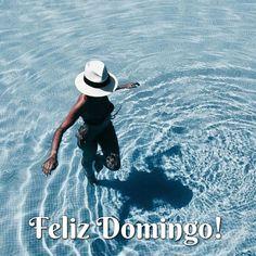 Feliz Domingo! @VIPPanamaTours  http://ift.tt/1CFxaEy ======================================== #panama #travel #turismo #photo #sunset #cintacostera #picoftheday #pictures #traveling #travelingram #photooftheday #picoftheday #instalike #instagood #instadaily