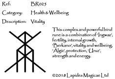 Norse Runes, Viking Runes, Norse Mythology, Rune Tattoo, Norse Tattoo, Viking Symbols, Ancient Symbols, Major Chords Guitar, Runes Meaning
