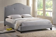 inspirational Fabric Headboard Platform Bed , Best Fabric Headboard Platform Bed 78 For Your Small Home Remodel Ideas with Fabric Headboard Platform Bed , http://housefurniture.co/fabric-headboard-platform-bed/
