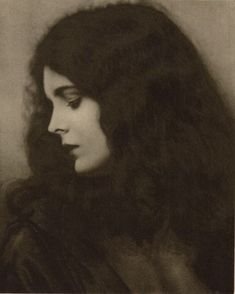 Mary Astor, 1920s.