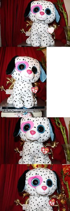 Current 1628: Ty Beanie Boos Jumbo Chloe The Damation 16 Justice Exclusive 2015 Release.Mwnmt -> BUY IT NOW ONLY: $115 on eBay!