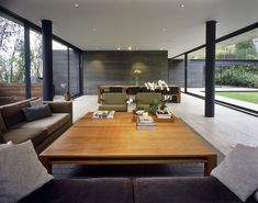 View full picture gallery of House La Punta