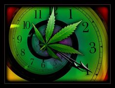 The Time 4 Hemp Broadcasting Network is the FIRST around the clock internet broadcast focused on cannabis. Listen to music online about marijuana every day. Marijuana Art, Weed Memes, Medical Marijuana, Weed Humor, Cannabis Edibles, Weed Wallpaper, Wallpaper Backgrounds, Wallpapers, Visual Identity