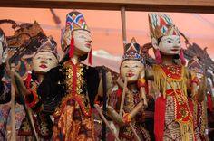 Festival Marionnettes en jardin. Charleville-Mézières ,Ardennes