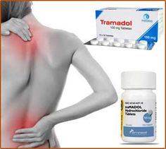 A generic counterpart of the branded pill Ultram, Tramadol 100mg is one the most bestselling pain killer in the world of medicine. This generic medicine is used to control pain or provide relief fr…