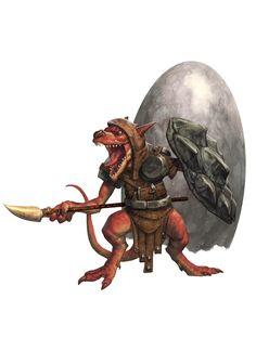 Volo's Guide to Monsters, Cory Trego-Erdner on ArtStation at https://www.artstation.com/artwork/vw3vE