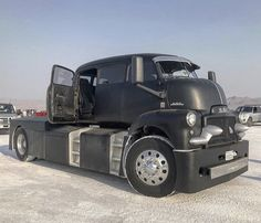 Big Chevy Trucks, Hot Rod Trucks, Gm Trucks, Single Cab Trucks, Matchbox Cars, Chevy Pickups, Vintage Trucks, Classic Trucks, Custom Cars