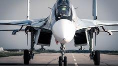 Το Κουτσαβάκι: Συνολική ανανέωση  Τι εξοπλισμό έλαβε ο Ρωσικός στ...