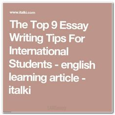 Essay Essaytips Speech On Music Academic Writing Service Uk