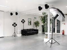 photography studio - Google Search