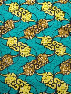Ankara-Fabric-Wholesale-Super-Deluxe-Wax-Print-Turquoise-100-Cotton-sw466901