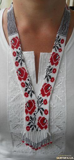 gerdan-chrvoni-maki-tkachestvo-traditsionno-main-437354.png (370×800)