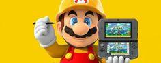 Super Mario Run Pobierz