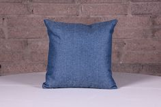 A simple and elegant addition to any home décor scheme, available now at Homesquare.ie and instore!