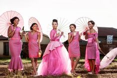 Awesome Collection of Traditional Shweshwe Attire For You, We accept got this alarming accumulating of Traditional Shweshwe Attire African Wedding Attire, African Attire, African Wear, African Dress, African Clothes, Traditional Wedding Attire, African Traditional Wedding, African Traditional Dresses, Traditional Weddings