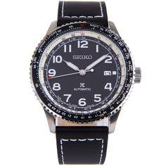 Chronograph-Divers.com - SRPB61J1 SRPB61 Seiko Automatic Mens Watch, $195.00 (https://www.chronograph-divers.com/srpb61j1-srpb61-seiko-automatic-mens-watch/)