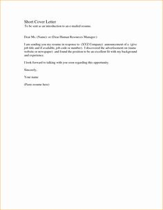 25+ Customer Service Cover Letter Samples . Customer Service Cover ...