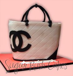 Chanel !!luv this