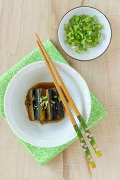 Laure Kié - Page 2 sur 58 - Cuisine franco-japonaise Laura Lee, Asian Cooking, Bento, Side Dishes, Vegan Recipes, Lunch Box, Veggies, Nutrition, Zucchini