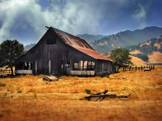 old barn pictures - Google Search