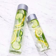 Want one voss -bottle                                                       …