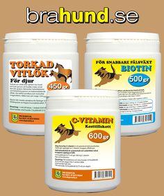 Kostillskott djur http://brahund.se