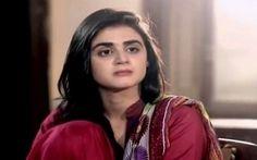 Preet Na Kariyo Koi Episode 15 on Hum TV 9 February 2016 Urdu Play