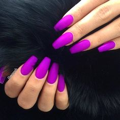 The color is perfect!