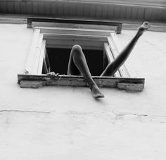 © Roza Woltzogen