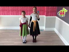 Paros, Kids Learning, Ted, Folk, Dance, Songs, Youtube, Fashion, Musica