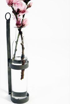 Napa Wall Vase — Daily Find