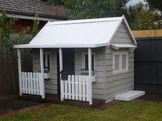 house rendered exterior grey white dark grey - Google Search