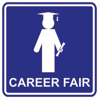 CareerFair The Definitive Guide to Standing Out Before, During and After a Career Fair