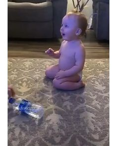 Funny Baby Memes, Crazy Funny Memes, Funny Video Memes, Really Funny Memes, Funny Relatable Memes, Haha Funny, Funny Cute, Funny Jokes, Funny Videos For Kids
