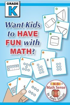 "Grade 3 FREE ""I Can"" Leaflet of Goals for Common Core Math 