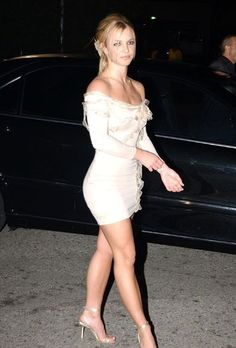 Britney Spears, Mississippi, Model Legs, Britney Jean, Lingerie, Perfect Woman, Sexy Legs, Pretty Dresses, Fashion Models